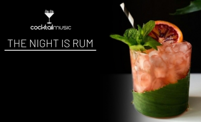 "Hasta 52% OFF: Entradas a ""The Night is Rum"""