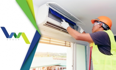 Hasta 56% OFF: Mantenimiento de A/C