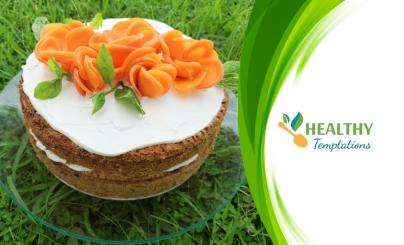 Hasta 51% OFF: Pasteles Gluten-free