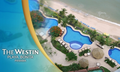 Hasta 65% OFF: The Westin Playa Bonita