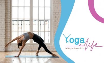 53% OFF: Taller de Yoga