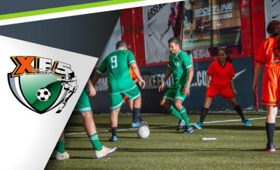 Hasta 69% OFF: Alquiler de Cancha de Fútbol