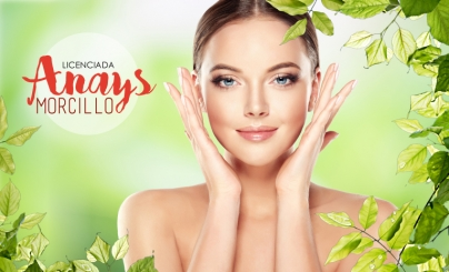 82% OFF: Facial Rejuvenecedor