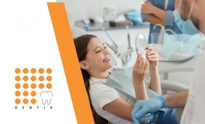 Hasta 80% OFF: Servicios Dentales