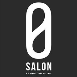 ? Salon