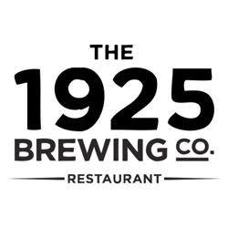 1925 Brewing Co. Restaurant, The