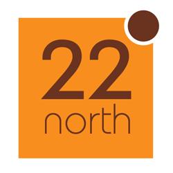 22° North