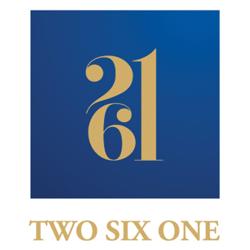 261 Restaurant