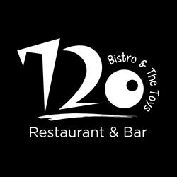 72O Bistro & The Toys