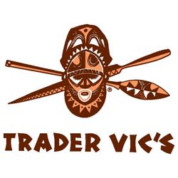 Trader Vic's - Souk Madinat Jumeirah
