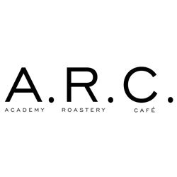 A.R.C. Coffee