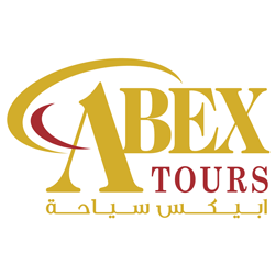 Abex Tours