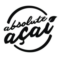 Absolute Acai
