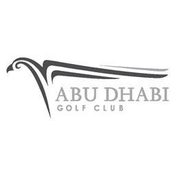 Round of Night Golf