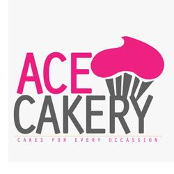 Ace Cakery