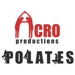 Acro Polates
