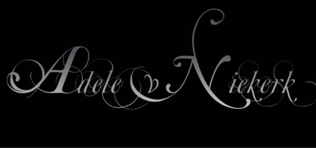 The entertainer adele van niekerk for Adele salon services