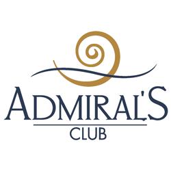 Admiral's Club