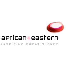 African+Eastern Retail