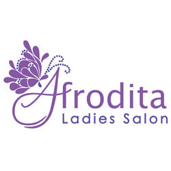 Afrodita Ladies Salon