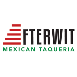 Afterwit Mexican Taqueria
