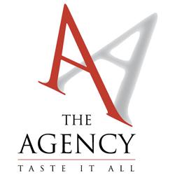 Agency The - Madinat Jumeirah