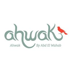 Ahwak by Abd El Wahab - Dubai