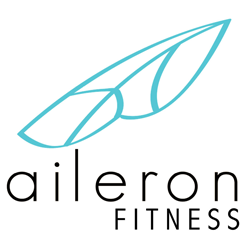Aileron Fitness