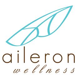 Aileron Wellness