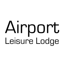Airport Leisure Lodge
