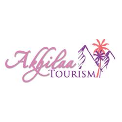 Akhilaa Tourism