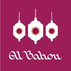 Al Bahou