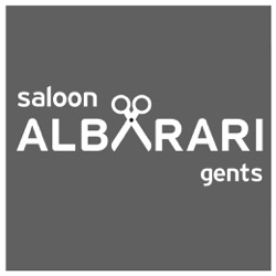 Al Barari Gents Salon