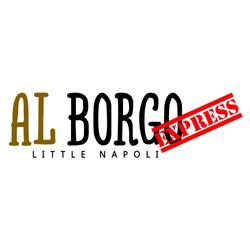 Al Borgo Express