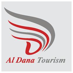 Al Dana Tourism