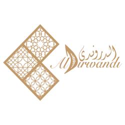 Al Dirwandi