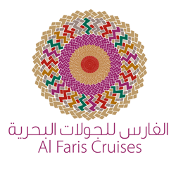 Al Faris Floating Restaurant