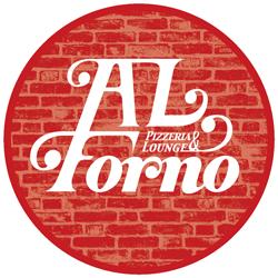 Al Forno Pizzeria & Lounge