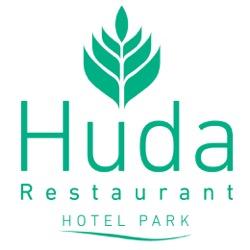 Al Huda Restaurant