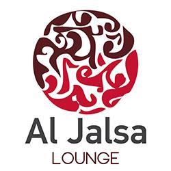 Al Jalsa Lounge