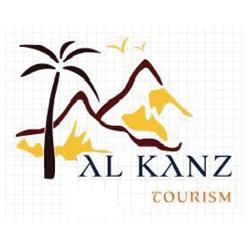 Al Kanz Tours