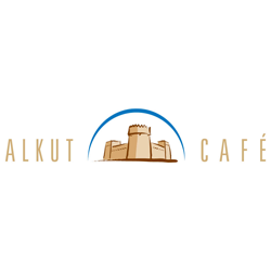 Al-Kut