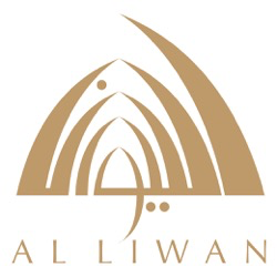 Al Liwan