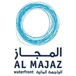Al Majaz