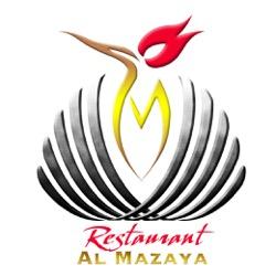 Al Mazaya Restaurant