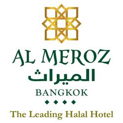 Al Meroz Bangkok