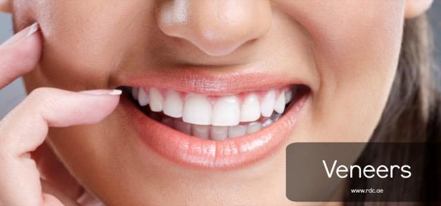Al Reem Dental and Cosmetic Center - Dubai
