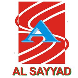 Al Sayyad Tourism