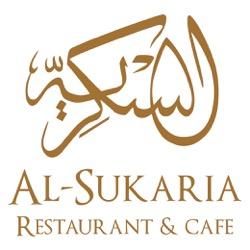 Al Sukaria Restaurant Cafe Dubai