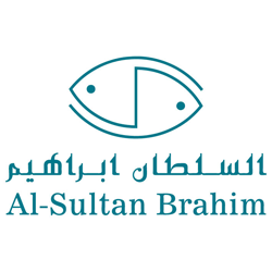 Al-Sultan Brahim